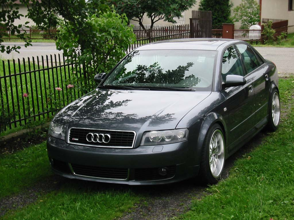 2004 audi s4 b6 v8 engine 2004 free engine image for user manual download. Black Bedroom Furniture Sets. Home Design Ideas