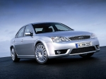 Ford Mondeo Mk III